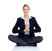 Privat Yogaunterricht Bayreuth
