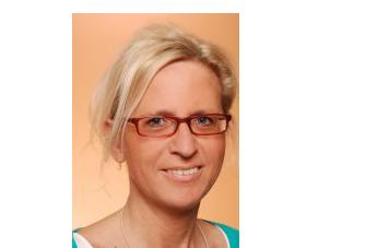 Claudia Paramjyoti Hermsdörfer