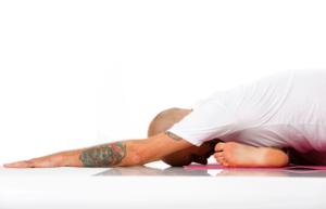 Yin Yoga Kurs | Faszienyoga Kurs Bayreuth