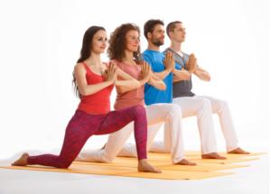 Yogakurs Bayreuth Anfänger_Einsteiger