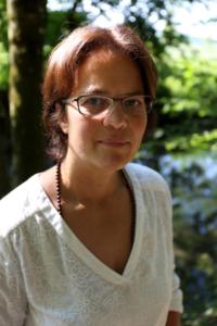 Maheshwari Barbara Sammer
