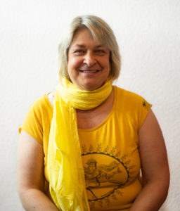 Kamakshi Karin Nehler